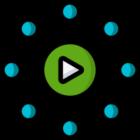 klearvision-services-content-distribution